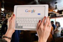 Как удалить Google подсказки?