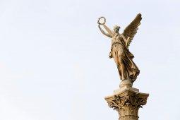 Как устранить негатив: почему суд не придёт вам на помощь