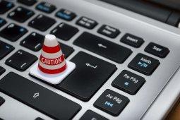 Контроль над интернетом: почему это нереализуемо