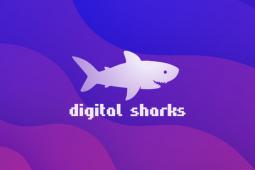 Как в Digital Sharks ввели геймификацию, чтобы увеличить эффективность команды